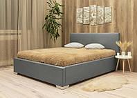 """Кровать с подъемным механизмом """"Сенс"""" TM Corners"""
