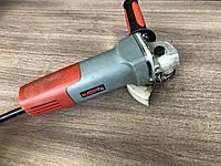 Болгарка Kress 750 WS 125, фото 1