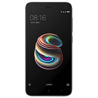 Смартфон Xiaomi Redmi 5A 3/32Gb Gray