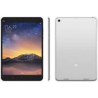 Планшет Xiaomi Mi Pad 2 Android 2/16GB Silver