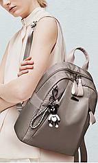 Водонепроницаемый рюкзак бренда BERAGHINI