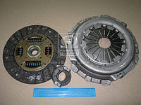 Сцепление (826332) HYUNDAI H100 2.5 Diesel 6/1994->3/2000 (пр-во Valeo)
