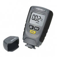 Электронный толщиномер покрытий аналог Richmeters RM 660 / Толщиномер RM660 Fe/NFe тестер краски