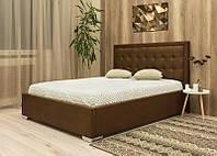 Кровать с подъемным механизмом Бруклин TM Corners