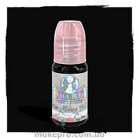 15 ml Perma Blend Black Beauty