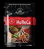 """Приправа """"Морская соль с овощами, травами и зеленью"""" 1 кг., ХоРеКа, фото 2"""
