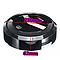 Робот-пилосос на акумуляторі 14+ Ximei Smart Robot Black, фото 2