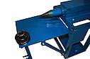 Дровокол (под Електродвигатель) (конус 80 мм), фото 3