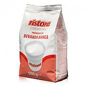 Сухе молоко Ristora Bevanda Bianca Eko (сухі вершки) Італія, 500г