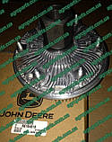 Клапан RE324802 John Deere RE203830 Solenoid Valve, ELECTRO-HYDRAULIC соленоид RE185082, фото 2