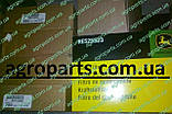 Клапан RE324802 John Deere RE203830 Solenoid Valve, ELECTRO-HYDRAULIC соленоид RE185082, фото 3
