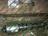 Клапан RE324802 John Deere RE203830 Solenoid Valve, ELECTRO-HYDRAULIC соленоид RE185082, фото 4