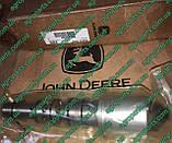 Клапан RE324802 John Deere RE203830 Solenoid Valve, ELECTRO-HYDRAULIC соленоид RE185082, фото 5