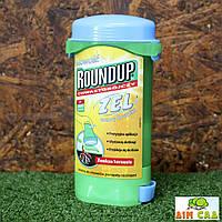 Roundup ZEL Гербицид для всех сортов сорняков, 140ml