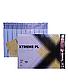 Радиатор Биметаллический Xtreme 500х80, фото 3