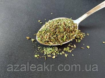 Прованські трави 1 кг