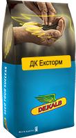 Озимый рапс ДК Ексторм DEKALB - 1 п.од