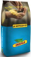 Озимый рапс ДК Імпрешн КЛ DEKALB - 1 п.од, фото 2