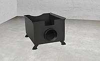 Подставка для турбо-булерьяна тип 04, фото 1