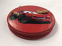 Сумочка для CD дисков, органайзер в автомобиль, офис, дом