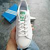 Кроссовки Оригинал Adidas Stan Smith M20605 36 (23 см), фото 7