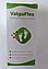 ValguFlex (Вальгуфлекс) пластырь от косточки на ноге, фото 10