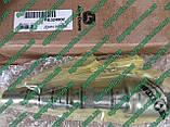 Клапан RE324802 John Deere RE203830 Solenoid Valve, ELECTRO-HYDRAULIC соленоид RE185082, фото 10