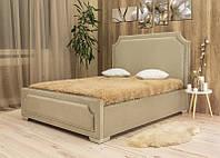 Кровать  с подъемным механизмом София TM Corners