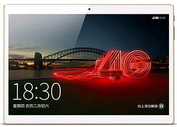 Планшет Onda V10 4G 2/32Gb Gold