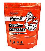 Monsters Creatine Creamax 500 g