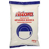 Сухе молоко Ristora Bevanda Bianca (сухі вершки) Італія, 500г