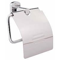 Держатель для туалетной бумаги Q-tap Liberty CRM 1151