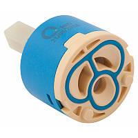 Картридж Q-tap 40 mm ECO