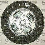 Сцепление (821393) OPEL Movano 1.9 Diesel 8/2000->7/2002 (пр-во Valeo), фото 3