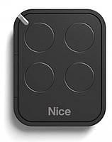 Nice 4-канальный пульт FLO4RE для управления автоматикой