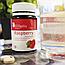 Eco Pills Raspberry таблетированные конфеты для похудения, фото 4