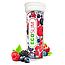Eco Slim (Эко Слим) - шипучие таблетки для похудения, фото 2