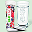 Eco Slim (Эко Слим) - шипучие таблетки для похудения, фото 3