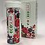 Eco Slim (Эко Слим) - шипучие таблетки для похудения, фото 4