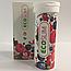 Eco Slim (Эко Слим) - шипучие таблетки для похудения, фото 5