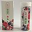Eco Slim (Эко Слим) - шипучие таблетки для похудения, фото 6