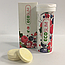 Eco Slim (Эко Слим) - шипучие таблетки для похудения, фото 7