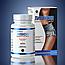 Капсулы Липоксин (Lipoxin) для похудения, фото 2