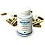 Капсулы Липоксин (Lipoxin) для похудения, фото 3