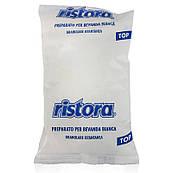Сухі вершки Ristora Bevanda Top (сухе молоко) Італія, 500г