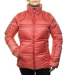 Женская куртка JSX Coral S