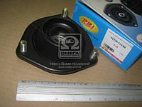 Опора амортизатора MITSUBISHI передняя  (производство RBI) (арт. N13060), ADHZX