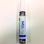 Лифтинг-сыворотка с эффектом ботокса БиоВайп (BioVipe), фото 3