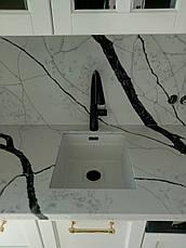 Стільниця з кварциту АВАНТ 7300, фото 3