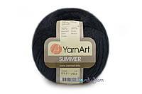 YarnArt Summer, №17
